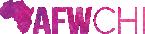 AFWChicago Logo