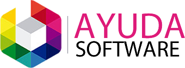 Ayuda Software
