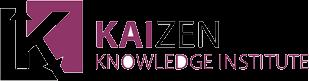 Kaizen Software